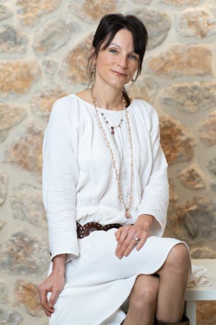 Nicole Manzke