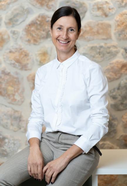 Manuela Barbetta