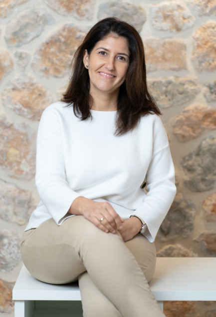 Sofia Justino Oliveira