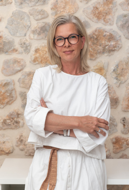 Kerstin Honrath