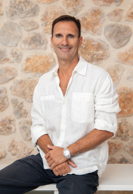 Marcos Buades